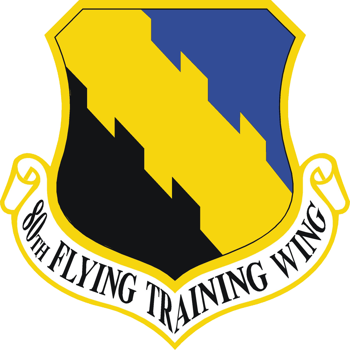sheppard afb latino personals Spanish and latino family counseling is often the first step in making a genuine effort to stay free of alcohol and drugs nearby listings for sheppard afb, texas.